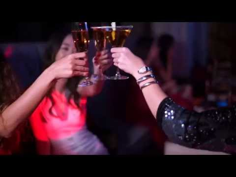 Best Karaoke in Dubai KLounge