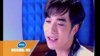 ทุกวินาที : James เจมส์ เรืองศักดิ์ | Official MV