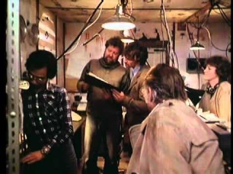 The Quatermass Conclusion - Episode 1 only - Ringstone Round (1979)