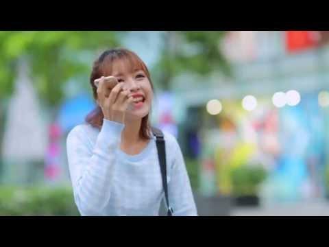 OFFICIAL | Những màn tỏ tình khó đỡ (Phần 2 - Chi Pu, Thái Trinh, Robbey, Trấn Thành)