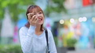 Những màn tỏ tình khó đỡ (Phần 2 - Chi Pu, Thái Trinh, Robbey, Trấn Thành)