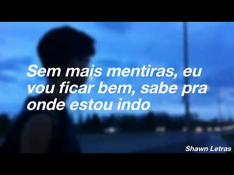Shawn Mendes - Aftertaste (Tradução/Legenda)