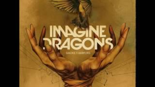 Скачать Imagine Dragons Thunder Gene Remix