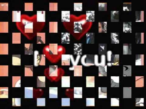 Crossbottom - Lagu Cinta Video