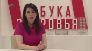 """Врач-невролог поликлиники """"Целитель"""" Келеметова Асият Хизриевна"""
