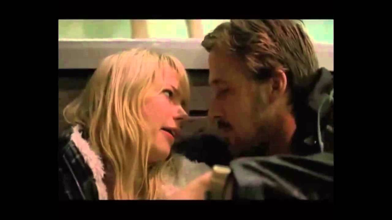 Blue Valentine - Deleted Scene - 3.4 That Face
