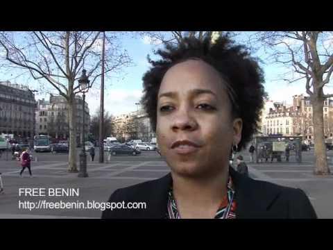 Free Benin Brasil