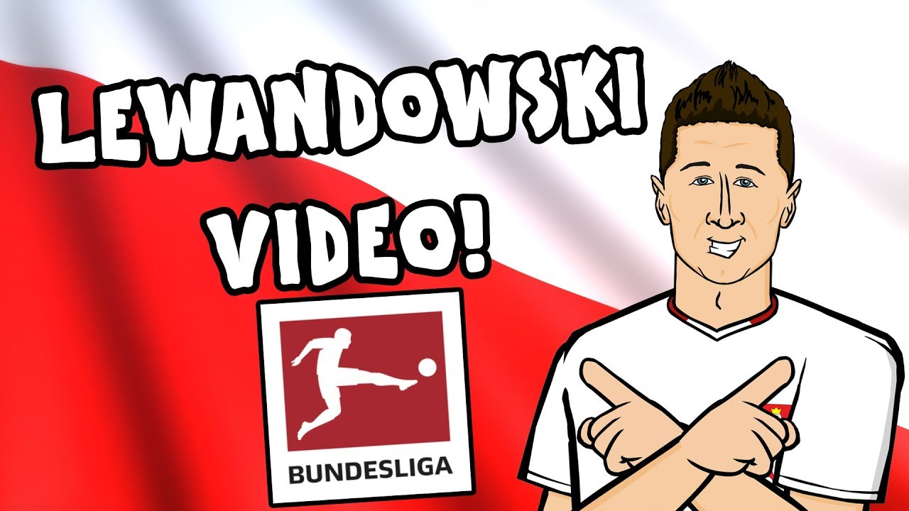 lewandowski-bundesliga-video-trailer
