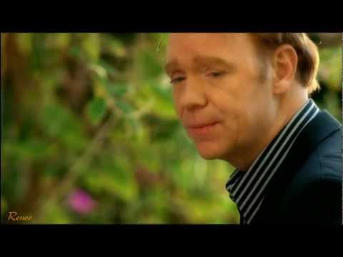 CSI:Miami - Horatio Caine ( best of Season 6 )
