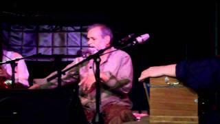 Pradeep Shukla -- Khayal I