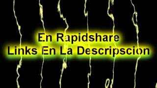 Chucky vs. Pennywise (2012) En Rapidshare