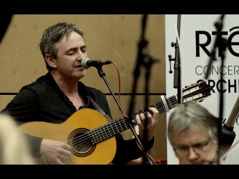 The Magdalene Laundries | Strings Attached | RTÉ Radio 1