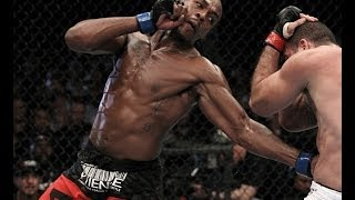 UFC 172: Jones vs Texeira Betting Preview - Premium Oddscast