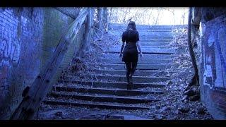 Marissa Nadler - The Wrecking Ball Company (Official Video)