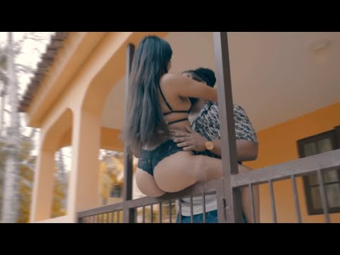 Punta Cana (Video Oficial) Kiubbah & Many Malon