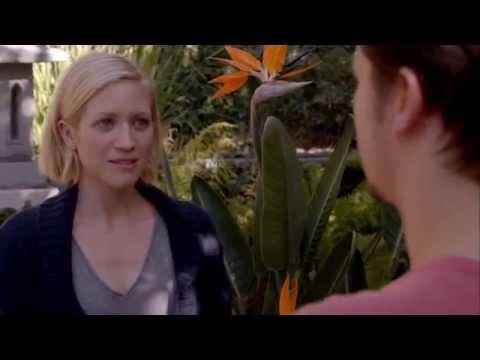 Call Me Crazy: A Five Film (LUCY)