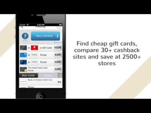pick2pay-helps-you-stack-savings
