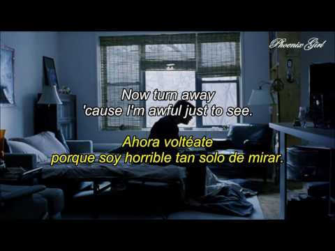 My Chemical Romance  Cancer Sub español + Lyrics