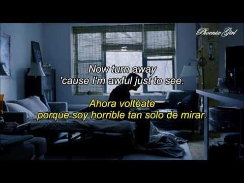 My Chemical Romance - Cancer [Sub español + Lyrics]