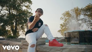 E'javien - These Girls (Official Video)