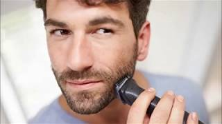 beard trimming 101 philips norelco multigroom 5100 model qg3364 apifini. Black Bedroom Furniture Sets. Home Design Ideas