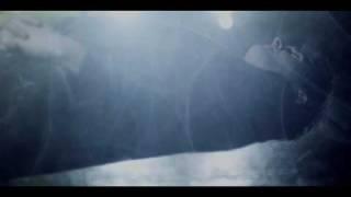 Wild Beasts - We Still Got The Taste Dancin