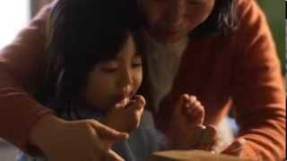 映画監督×居酒家かまどか 大九明子監督作品です。 撮影の様子等はこちら...