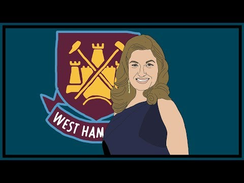 The Story of David Gold & Sullivan: Part 2 | Meet The Owners