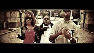 "Boyface ft. K-Jo ""Brooklyn Is America"" 