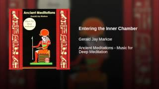 Entering the Inner Chamber Thumbnail