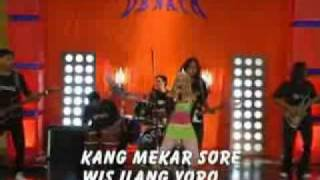 Dangdut+Denata+Kembang+Kertas.flv