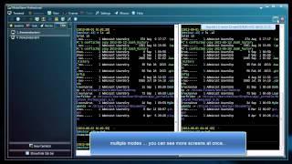 MobaXterm general presentation