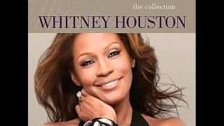 Whitney Houston Million Dollar Baby
