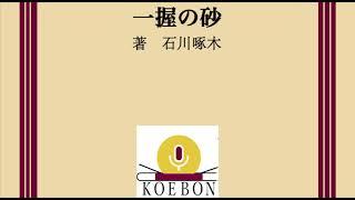 """【ボイスブックダウンロード配信サービス】 「コエボン""""声の本屋さん」でボイスブックを聴こう!"""