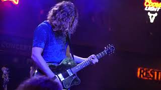 A Different Kind Of Love Casey James