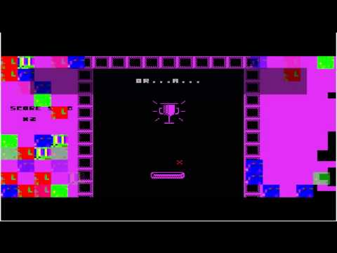 Full download scott cawthon s there is no pause button game glitch