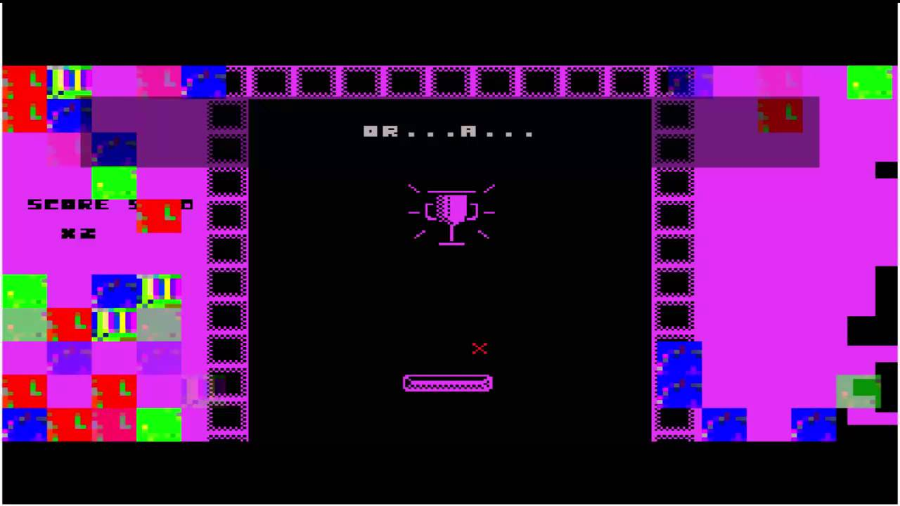<b>There</b> is <b>no Game</b> walkthrough - Complete -. . - YouTube