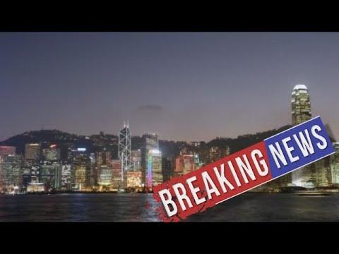 [Breaking News & Politics]An insider's tips for doing business in Hong Kong