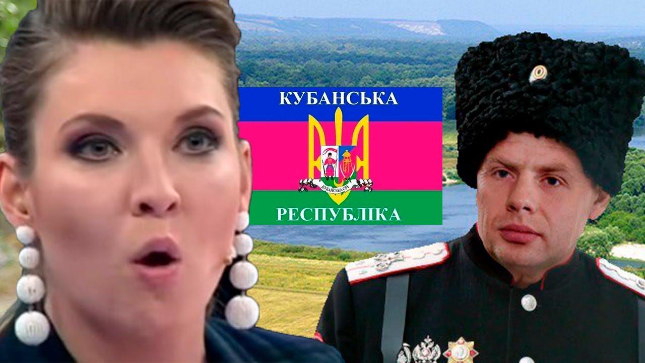 Почему Украина запретила электроэнергию из России и Белоруссии