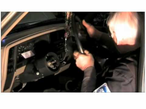 Ford Ranger horn not working - YouTube