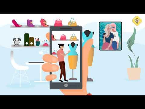 Explainer Video Production Company   AniBee Animations