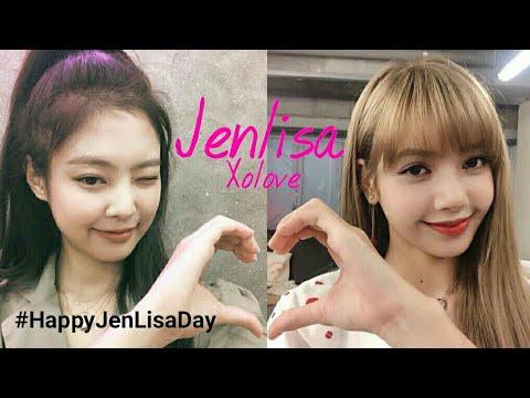 Jenlisa Moments - My Love