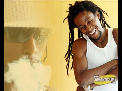 Jah Cure Feat Phyllisia Ross-Call On Me