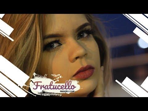 Gabi Fratucello - Amor de Verdade | Mc Kekel e Mc Rita - Feat Caio e Calefe (FRATUCELLO)