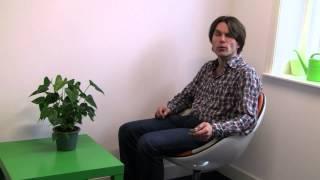Time-Limited Schema Therapy Michiel van Vreeswijk