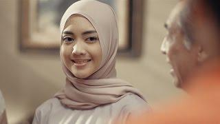 Kesempurnaan Cinta Season 2 : Akhirnya Renata Bersuami