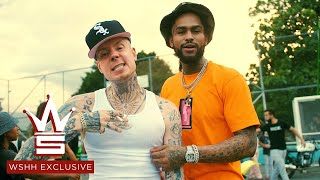 Dave East & Millyz - Body 4 Body (Official Music Video)