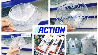 ARRIVAGE  ACTION - 21 FÉVRIER 2020 NOUVEAUTÉ