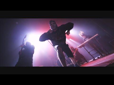 Řezník - Trendy Zmrdi OFFICIAL VIDEO