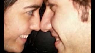 CONTIGO - IRIS & GABRI :D